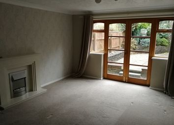 Thumbnail 2 bed semi-detached house to rent in Hilderthorpe, Middlesbrough