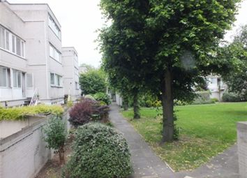 Photo of Cambridge House, Ward Royal, Windsor, Berks SL4