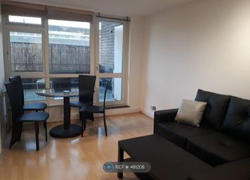 Thumbnail 3 bed flat to rent in Woodmans Mews, London