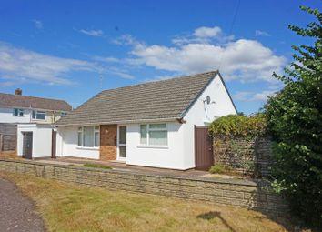 Thumbnail 3 bedroom bungalow for sale in Shepherds Hay, Taunton