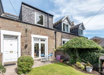 Thumbnail 3 bed terraced house for sale in Dundee Street, Carnoustie, Angus