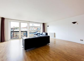Thumbnail 2 bedroom flat to rent in Florin Court, 70 Tanner Street