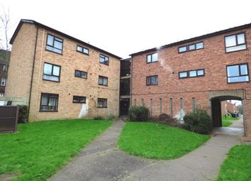 Thumbnail 2 bedroom flat for sale in Norwich, Norfolk