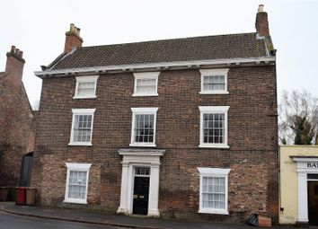 8 bed town house for sale in Bridge Street, Brigg DN20
