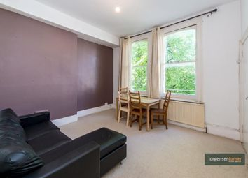 Thumbnail 2 bedroom flat for sale in Priory Terrace, London