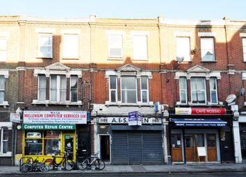 Thumbnail Commercial property to let in Harrow Road, London