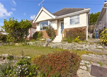 Thumbnail 2 bedroom detached bungalow for sale in Kent Road, Poole