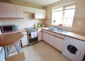 Thumbnail 1 bed flat to rent in Holmeswood, Kirkham, Preston