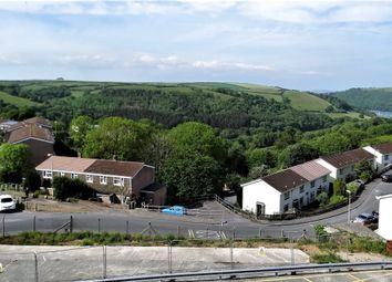 Thumbnail Land for sale in Development Site For 7 Houses, Dartmouth