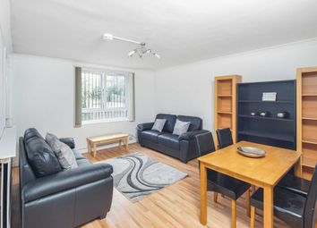 3 bed maisonette to rent in Fairfoot Road, Bow E3