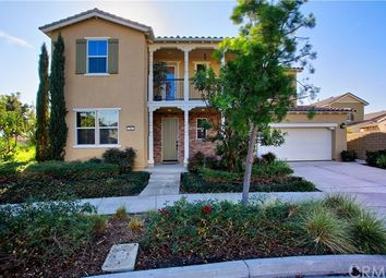Thumbnail 4 bed property for sale in 206 Wicker, Irvine, Ca, 92618