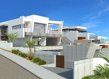 Thumbnail 4 bed villa for sale in Porto De Mós, Portugal