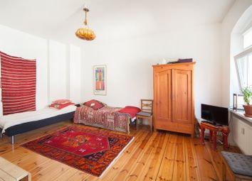 Thumbnail 1 bed apartment for sale in 10437, Berlin, Prenzlauer Berg, Germany