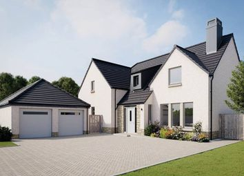 """Thumbnail 4 bedroom detached house for sale in """"The Scott"""" at Muirfield, Gullane"""