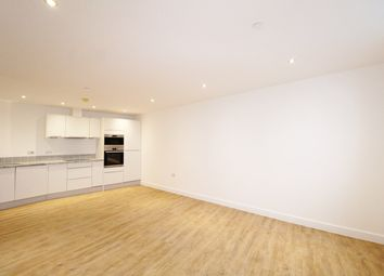 Thumbnail 2 bed flat for sale in Olympia House, Newport