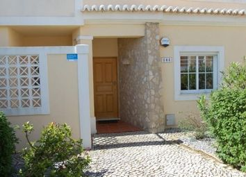 Thumbnail 3 bed apartment for sale in 3 Bedroom Apartment, Ground Floor, Golfemar Close To Carvoeiro