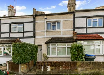 Malcolm Road, Coulsdon CR5. 2 bed terraced house for sale