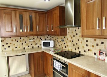 Thumbnail 2 bed terraced house for sale in Mount Pleasant Place, Mountain Ash