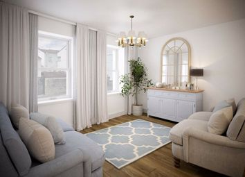 2 bed property for sale in British Road, Bedminster, Bristol BS3