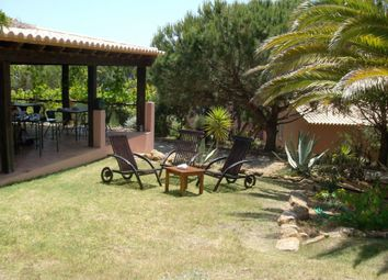 Thumbnail Town house for sale in 8600 Luz, Portugal