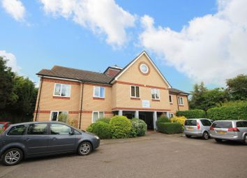 Thumbnail 1 bedroom flat for sale in Orchard Court, Reading