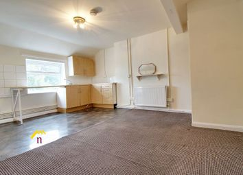 Thumbnail 2 bed flat to rent in Flat 2 50B King Street, Thorne