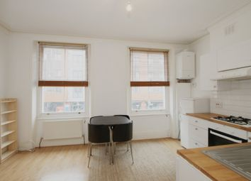 Thumbnail 1 bed flat to rent in Caledonian Road, Islington, London