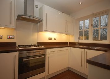 Thumbnail 3 bed property to rent in Burr Close, Langdon Hills, Basildon
