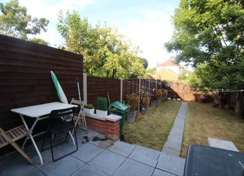 Thumbnail 4 bed end terrace house to rent in Tomswood Hill, Barkingside - IG6, Ig5,