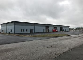 Thumbnail Light industrial to let in Unit 2 Manor Business Park, Grant Hill Way, Woodford Halse