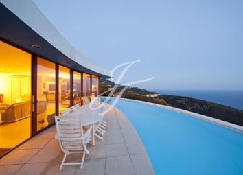 Thumbnail 5 bed property for sale in Èze, 06360, France