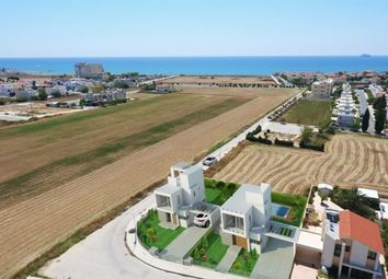 Thumbnail 3 bed villa for sale in Nzpmc, Pyla, Larnaca, Cyprus