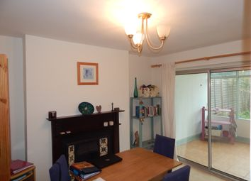 Thumbnail 2 bed semi-detached house to rent in Briar Road, Hartley, Plymouth