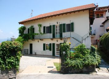 Thumbnail 2 bed detached house for sale in Someraro, Stresa, Verbano-Cusio-Ossola, Piedmont, Italy