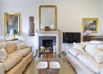 3 bed maisonette for sale in Lower Sloane Street, London SW1W