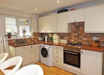 Thumbnail 3 bed semi-detached house for sale in Eastbury Avenue, Ashingdon, Rochford