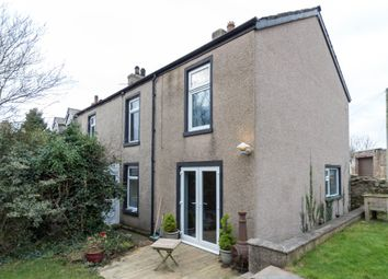 Thumbnail 4 bed semi-detached house for sale in Rakesmoor Lane, Barrow-In-Furness