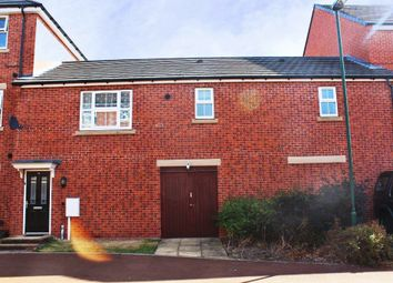 Snitterfield Drive, Shirley, Solihull B90. 2 bed flat