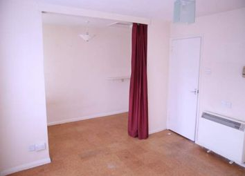 Thumbnail 1 bed flat to rent in Kingston House Gardens, Leatherhead