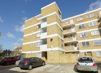 2 bed property for sale in Truro Road, Ramsgate CT11
