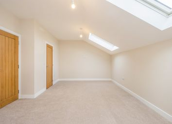 Thumbnail 5 bedroom semi-detached house for sale in Botteville Road, Acocks Green, Birmingham
