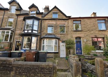 Thumbnail 4 bed end terrace house to rent in West Road, Buxton
