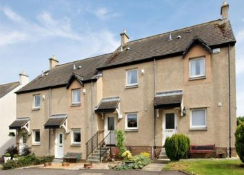 Thumbnail 2 bedroom terraced house to rent in Limefield, Gilmerton, Edinburgh