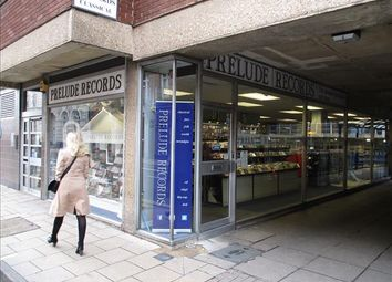 Thumbnail Retail premises to let in 25B St Giles Street, Norwich