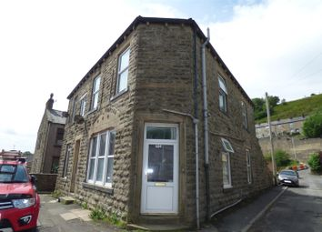 3 bed semi-detached house for sale in Burnley Road East, Rossendale BB4