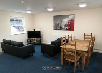 Thumbnail Room to rent in Moss Street, Leamington Spa