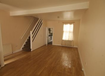 Thumbnail 3 bed property to rent in Huxley Road, London