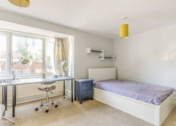 2 bed maisonette for sale in Cowdenbeath Path, Caledonian Road N1