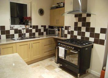 Thumbnail 3 bed flat to rent in Trafalgar Road, Great Yarmouth