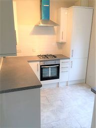 Thumbnail 2 bed flat to rent in Reigate Road, Downham, Bromley